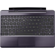 Asus TF201 Keyboard Docking EEE PAD Prime