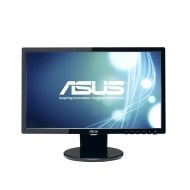 Asus VE208T