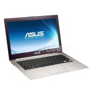Asus Zenbook Prime Ultrabook Win. 8, Intel Core i5, 500GB HDD+ 24GB SSD