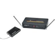 Audio-Technica ATW-702