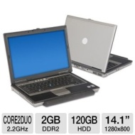 Dell (Refurbished) M977-141303
