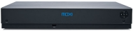 Digeo Moxi HD DVR