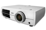 Epson PowerLite Home Cinema 8500UB