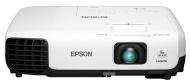 Epson VS230