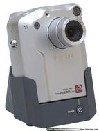 Fujifilm FinePix 6800 Zoom