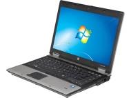 HP 6455B
