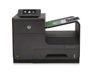 Hewlett-Packard CV037A#B1H