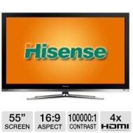 Hisense S03-5506