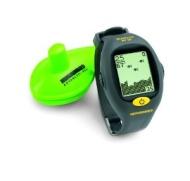 Humminbird RF35 Smartcast Series FishFinder