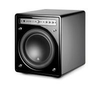 JL Audio Fathom f110 Subwoofer