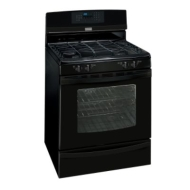 "Elite 30"" Freestanding Gas Range 7749"