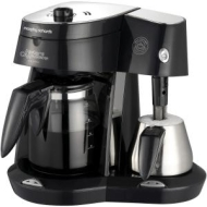Morphy Richards Mr Cappucino 47008