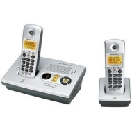 Motorola E51 Digital Cordless Phone MD7151