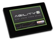 OCZ Agility 4 Series (AGT4-25SAT3)
