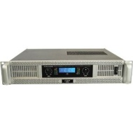 Pyle PEXA3000 audio amplifier