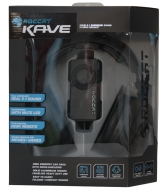 Roccat KAVE 5.1 Gaming ROC-14-501