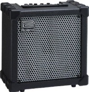 Roland CUBE-20XL Guitar Amplifier CUBE-20XL