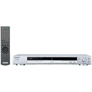 Sony DVP NS530