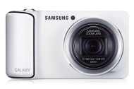 Samsung EK-GC100 Galaxy Camera