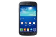Samsung Galaxy Apollo GT-I5801