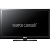 Samsung LN40E550 40 inch 60hz 1080p LCD HDTV