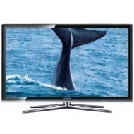 "Samsung UE-C7700 Series LED TV (32"", 40"", 46"", 55"")"