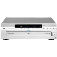 Sony DVP NC555ES