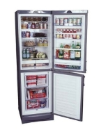 Summit Appliances Division CP171SS (12.5 cu. ft.) Commercial Refrigerator