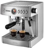 Sunbeam Espresso Vita