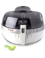 T-fal White Deep Fryer FZ7000002
