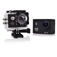 Teknofun Digital Camcorder 12MP