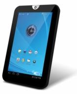 "Toshiba Thrive 7 / Toshiba Thrive 7 inch / Toshiba Thrive 7"" tablet"