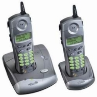 VTech IP5825