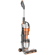 Vax U85-AS-Be Air Stretch Bagless Upright Vacuum Cleaner