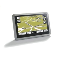 View Quest 4.3  inch Sat-Nav with UK Maps