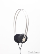 AIAIAI Tracks Headphones with Remote + Mic