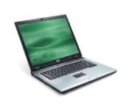 Acer Laptops LX AG50J 169