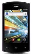 Acer Liquid Express E320 / Acer C6 Liquid Express