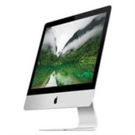 "Apple iMac 21.5"" QC 2.7GHz Core i5/8GB(2x4GB)/1TB(5400)/GeForceGT640M 512MB/MagicMouse/WirelessKeyboard"