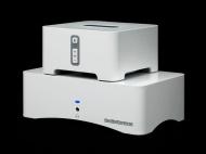 AudioControl Rialto 400 Amplifier