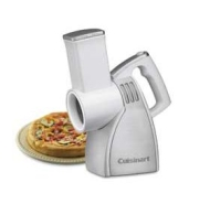Cuisinart PrepExpress Handheld Food Processor