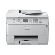 Epson Workforce PRO WP 4525 DNF