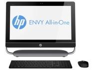 HP ENVY 23-D015EA C3S63EA