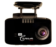 Jobo Carcam HD-1080P