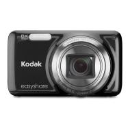 Kodak EASYSHARE M583