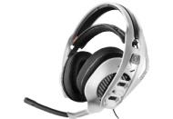PLANTRONICS RIG 4VR Gaming-Headset (Offizielle Playstation 4 VR Lizenz)