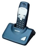 Panasonic KX-TCD 652
