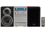 Panasonic SC-PM 20