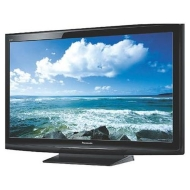 "Panasonic TC P-U1 Series Plasma TV (42"", 46"", 50"")"