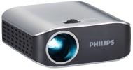 Philips Pico Pix 2055